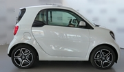 smart f2 gasolina 11.867€*